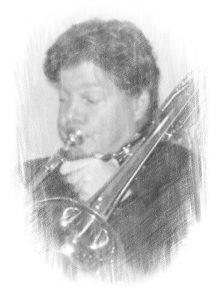 Patrick Heinemann